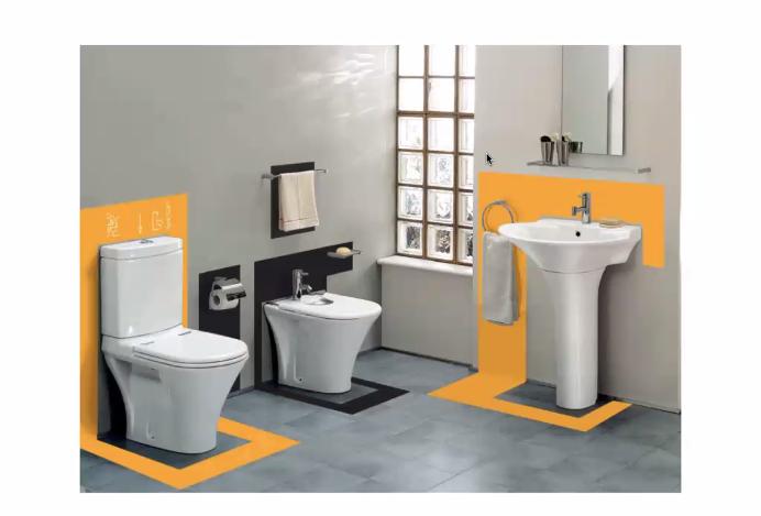 Design Manuel Melo/Mestrado em Design Industrial e do Produto FBAUP + FEUP